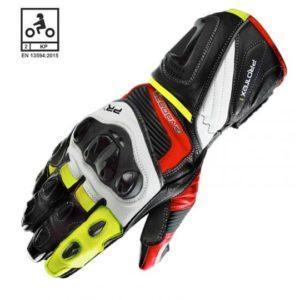 guantes-racing-prx-1-tricolor-negro-rojo-amarillo-fluor