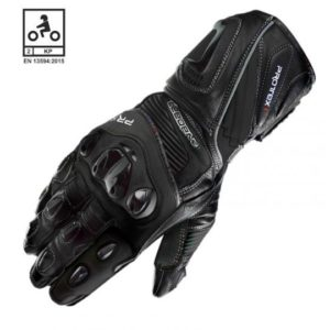 guantes-onboard-racing-prx-1-negros