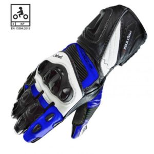 guantes-onboard-racing-prx-1-negroblancoazul