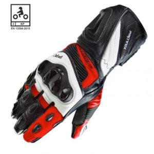 guantes-onboard-racing-prx-1-negroblancorojo