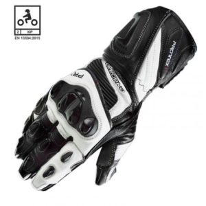 guantes-onboard-racing-prx-1-negroblanco