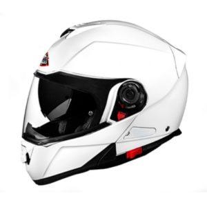 casco-smk-glide-blanco-brillo