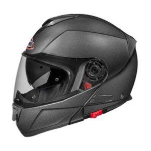 casco-smk-glide-antracita-brillo