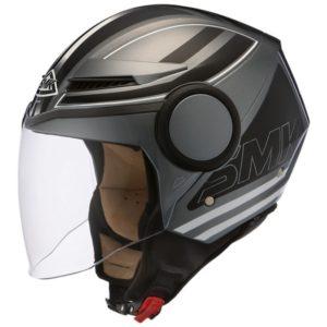 casco-smk-jet-streem-sonic-brillo-gris