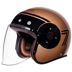 casco-smk-jet-eldorado-seven-brillo-oro
