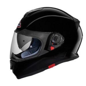 casco-smk-twister-brillo-negro