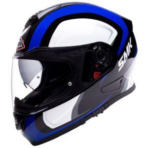 casco-smk-twister-twilight-brillo-blanco-azul