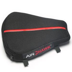 cojin-de-moto-airhawk-dual-sport-fa-dualsport