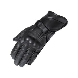 Guantes Held TROY H NE