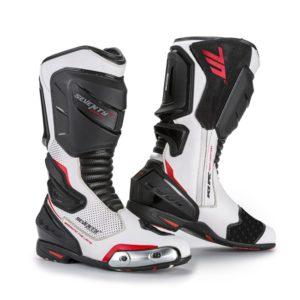 botas-seventy-sd-br1-racing-blanco-rojo