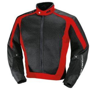chaqueta-ixs-airmesh-evo-negra-roja