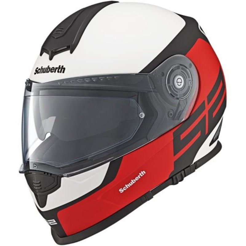 casco-schuberth-s2-sport-elite-red-1