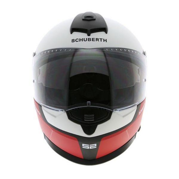 casco-schuberth-s2-sport-elite-red-2