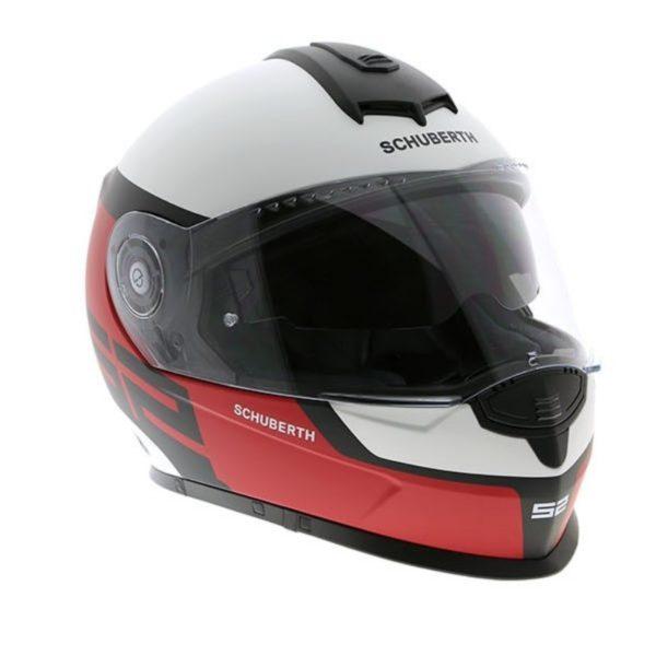 casco-schuberth-s2-sport-elite-red-3