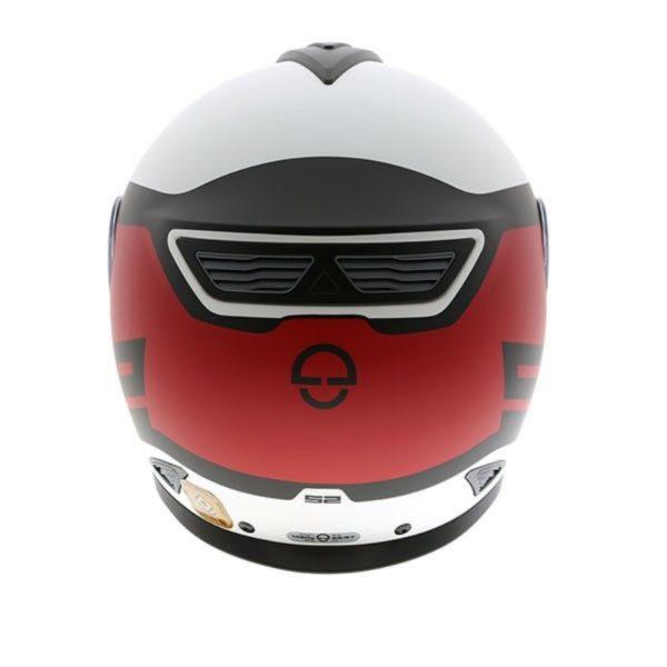casco-schuberth-s2-sport-elite-red-4