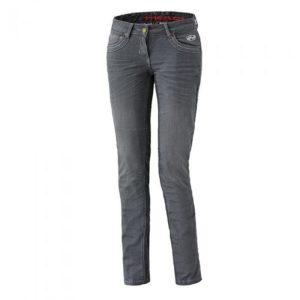 pantalon-held-hoover-lady-elastico-gris-oscuro