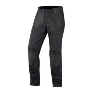 pantalon-ixs-archer-textil-negro