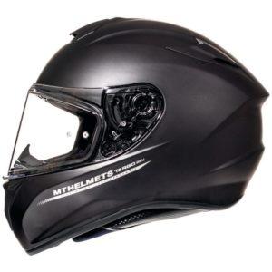 casco-mt-targo-solid-a1-negro-mate