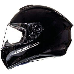 casco-mt-targo-solid-a1-negro-brillo