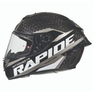 casco-mt-rapide-pro-carbon-c2-gloss-grey