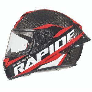 casco-mt-rapide-pro-carbon-c5-gloss-red