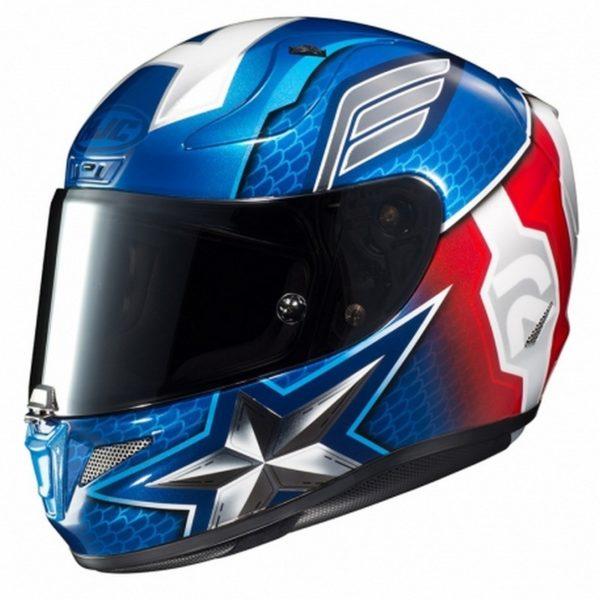 casco-hjc-rpha-11-capitan-america-marvel-mc2