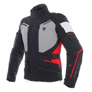 chaqueta-dainese-carve-master-2-gore-tex-negra-roja