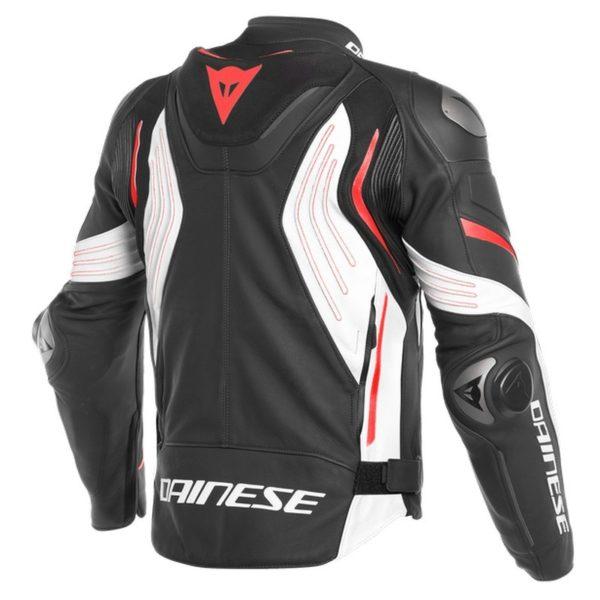chaqueta-dainese-super-speed-3-perforada-negra-blanca-roja-fluor