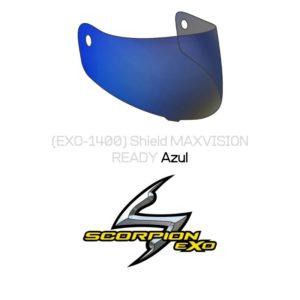 pantalla-transparente-scorpion-exo-1400-air-azul