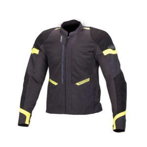 chaqueta-macna-event-verano-negra-amarilla-fluor