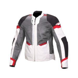 chaqueta-macna-event-verano-roja-gris-blanca