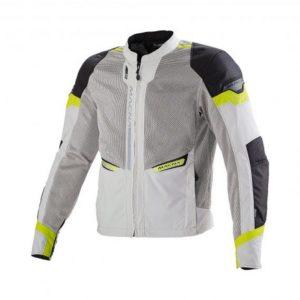 chaqueta-macna-event-reflectante-gris-negra-amarilla-fluor