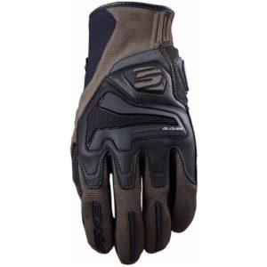 guantes-five-rs4-marron-verano