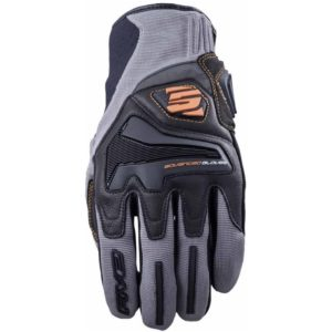 guantes-five-rs4-gris-verano