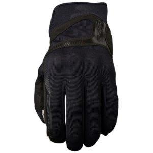 guantes-five-rs3-negro-verano