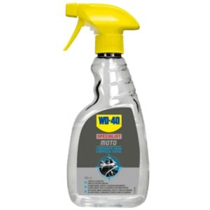 limpiador-total-wd-40-specialist-motorbike-500-ml