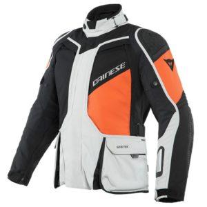 chaqueta-dainese-d-explorer-2-gore-tex-gris-naranja-negra