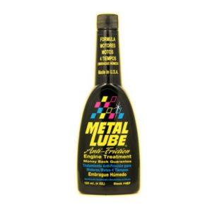 metal-lube-formula-motocicletas-de-4-tiempos-120fm4teh
