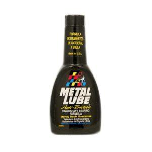 metal-lube-rod-de-ciguenal-y-biela