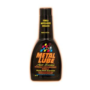 Fórmula amortiguadores hidráulicos, 30ml | METAL LUBE 30FAH