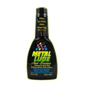 formula-caja-cambios-y-primaria-metal-lube-301pgb