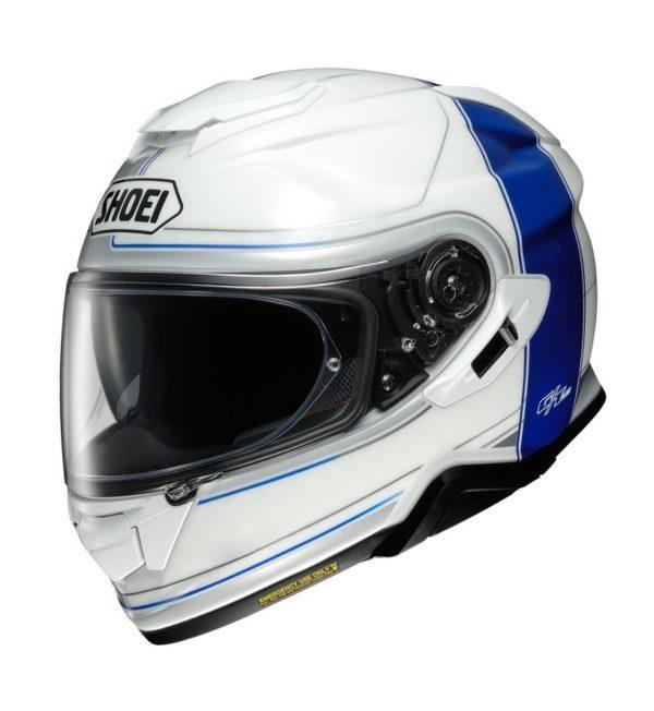 casco-shoei-gt-air-2-crossbar-tc2