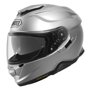 casco-shoei-gt-air-2-gris-plata