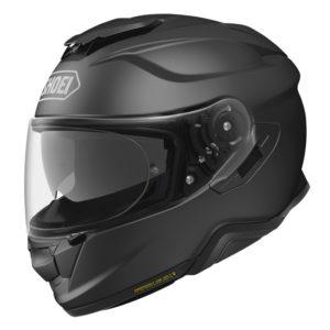 casco-shoei-gt-air-2-negro-mate