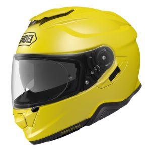 casco-shoei-gt-air-2-amarillo