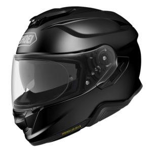 casco-shoei-gt-air-2-negro
