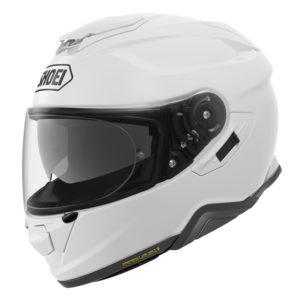 casco-shoei-gt-air-2-blanco