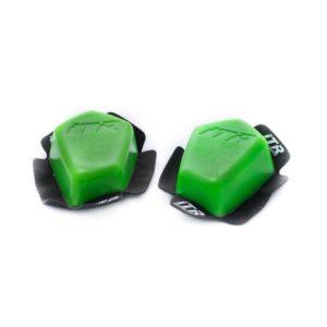 juego-de-deslizaderas-itr-m28-verdes