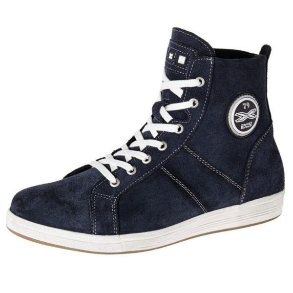 zapatillas-de-moto-ixs-allegra-azules