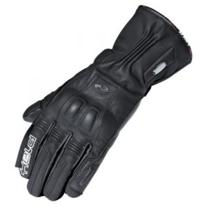 MUJER - Guantes Held Ice Queen Mujer -